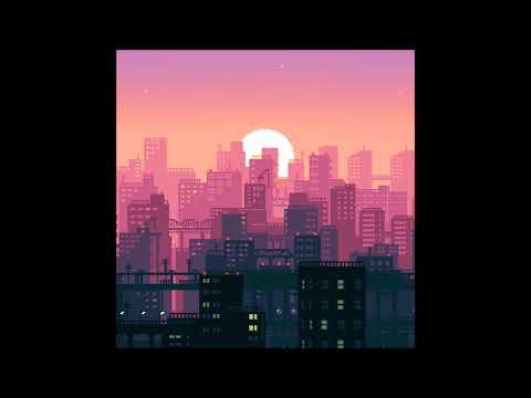 кажется - daycore/anti