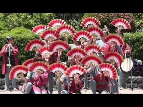 """Miyagi Japan"" Tourist places of good Japan【Cool Japan】"