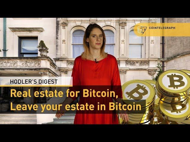 bitcoin casino statistics