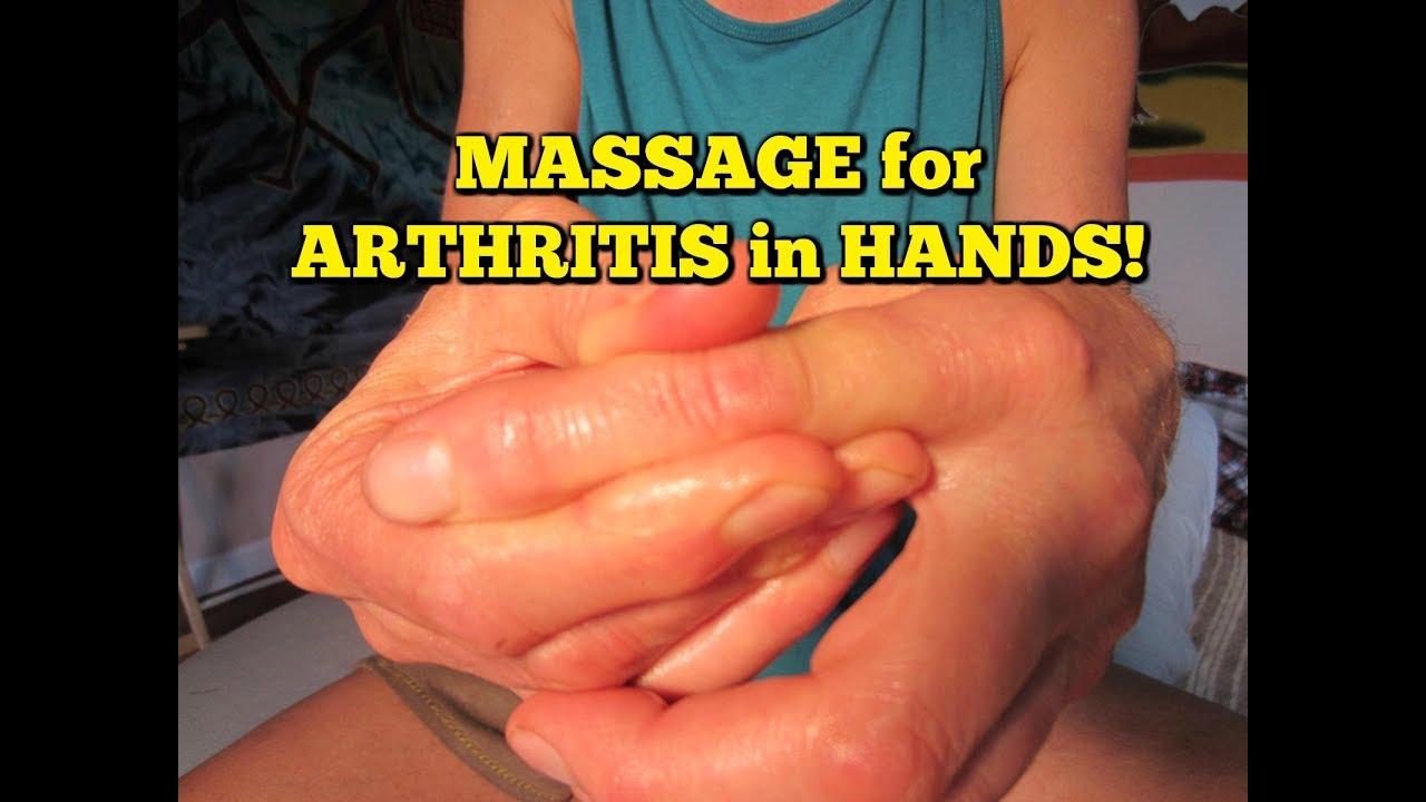 prostata massage video in