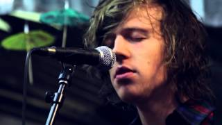 """Tokyo Police Club- """"Bambi"""" Live At Park Ave Cd's"""
