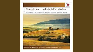 Paganiniana Op. 65: I. Allegro agitato