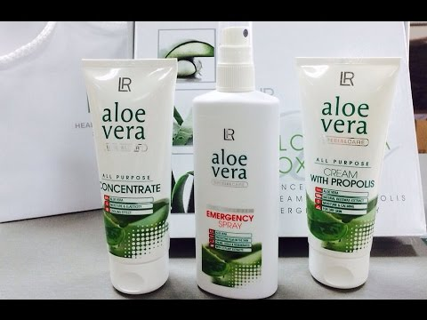 aloe vera emergency spray englishrelizua. Black Bedroom Furniture Sets. Home Design Ideas