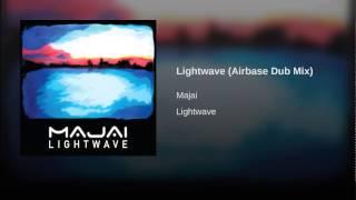 Lightwave (Airbase Dub Mix)