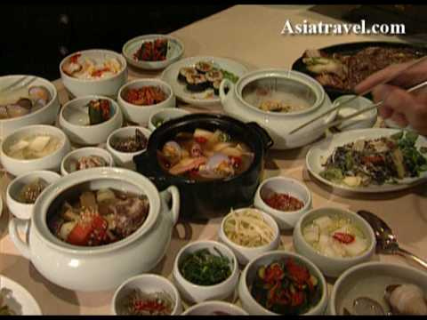 Pusan Intro, Korea by Asiatravel.com