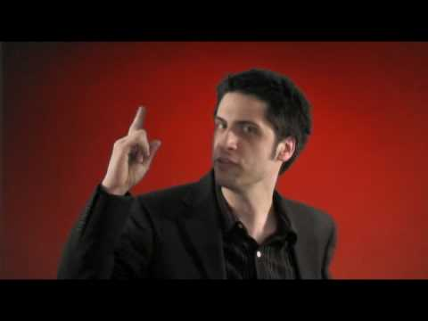 Sherlock Holmes Movie Review, Jeremy Jahns