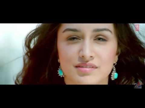 Tum hi ho female version video mix   YouTube