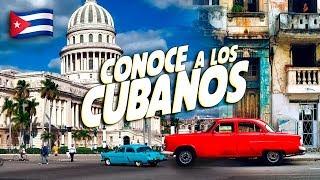 Las 10 cosas que NO debes hacer o decir en Cuba