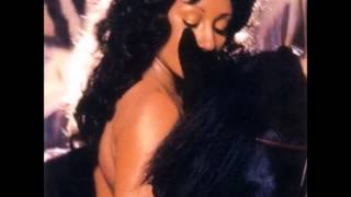 Watch Ohio Players Whod She Coo video