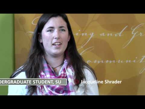 Seattle University Youth Initiative