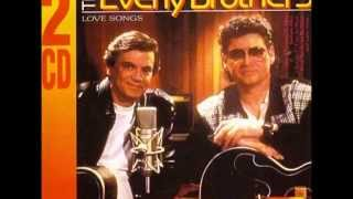 Everly Brothers - Classic Country - Oh So Many Years