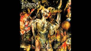 Incantation - The Infernal Storm (2000) Ultra HQ