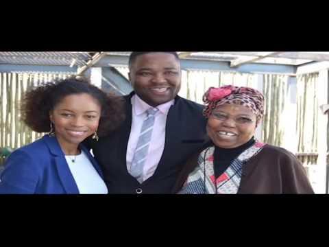 Episode 12: Empowering youth through education & inspiration - E Bonoko foundation
