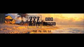 Instrumental Estilo Marcelo D2, ConeCrewDiretoria & Racionais Mc's (Uso Livre!) | Prod. Fac Tual Clã