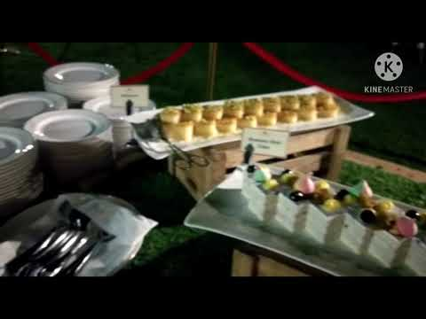 Best Buffet In The World 2019 – Cheapest Buffet In Dubai – Dubai Food Festival 2020