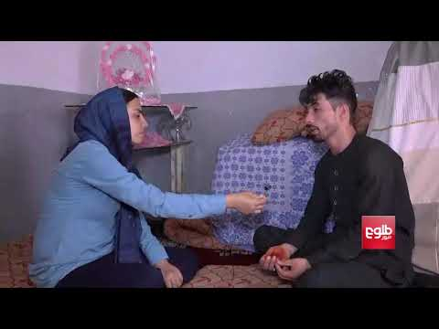 Interview With The Groom Whose Wedding Was Targeted By Suicide Bombing