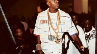 "Lil Boosie ""Dopeman"" (New Music song June 2009) + Download"