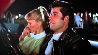 Grease - Trailer thumbnail