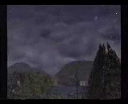 Adiemus(musica new age-nueva era)