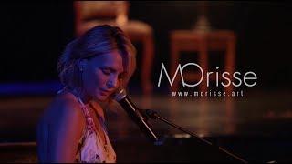 """""""Et Si"""" - MOrisse / Live 2018"""