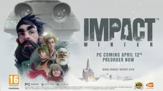 видео Impact Winter скачать торрент