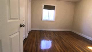 350 J Street #2,  for Rent, Idaho Falls by Jacob Grant Property Management Thumbnail