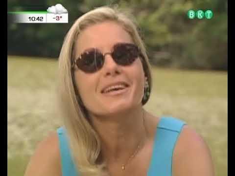 Семейные узы (107 серия) (2000) сериал