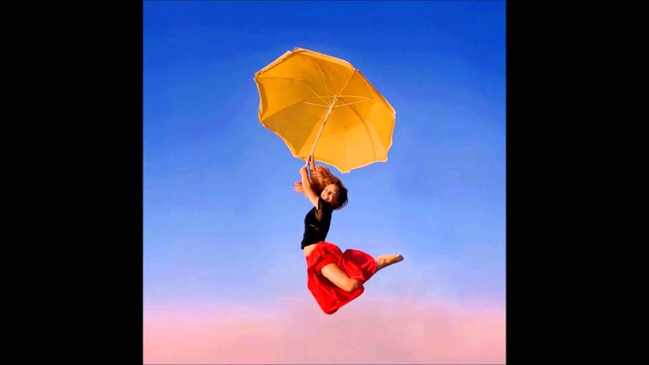 Скачать mp3 павел смеян ветер перемен