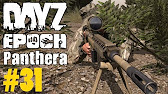 arma 2 epoch safe cracking