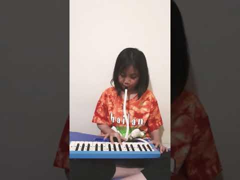 Ayo Mama #Like dan #subscribe ya  #pianika #anakindonesia #cintalaguindonesia