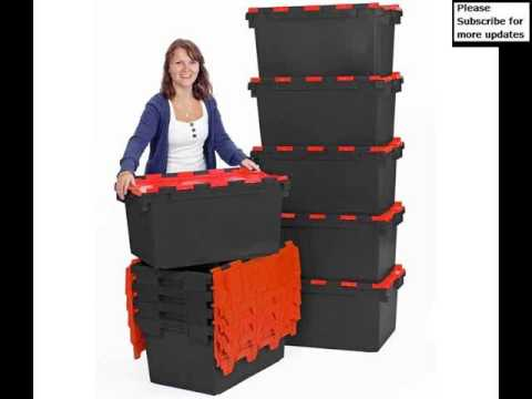 plastic storage boxes u0026 baskets collection