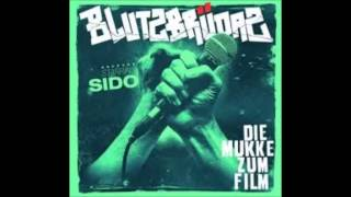 Sido   Immer tiefer in den Dreck feat  Motrip)