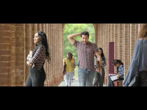Mahesh babu new whatsapp status video
