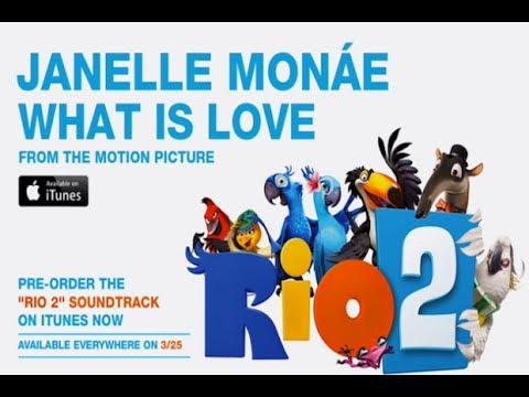 janelle-monae-what-is-love-lyrics-fandroid