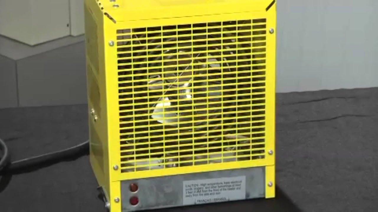 dimplex electric baseboard heater wiring diagram pj 068 cuh05b31t 32