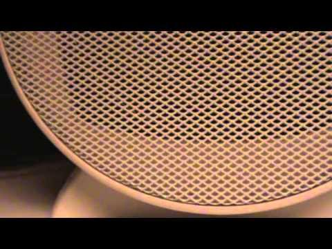 CRI EZFM Chinese Talk Radio (Mandarin)