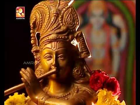 Sandhyadeepam - Nama sankkerthanam | Jyothirgamaya | Srimad Bhagavatham | Epi :  3026