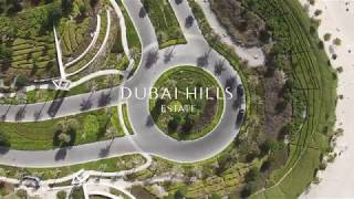Club Villas at Dubai Hills Estate