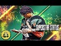 """Lil Gotit   Lil Keed   Wheezy Type Beat 2019 """"Superstar Status"""" (Prod. By Hotboy Scotty) Whatsapp Status Video Download Free"""