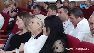 Число утонувших в море в Каспийске увеличилось до пяти человек