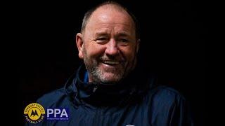 Official TUFC TV | Gary Johnson On 2-0 Victory Over Dartford 04/12/18