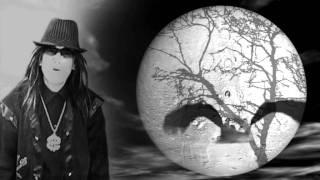 Andre Maro - Vogel Der Nacht (Offizielle Musikvideos)