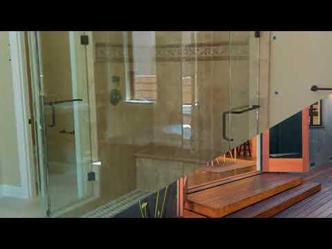 Glass Contractor | Ventura, CA - Palmdale Glass & Mirror Co