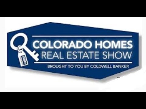 Colorado Homes Real Estate TV Show 4-08-18