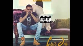 """Translee  """"Everyday Aint the Same"""" (@Translee)"""