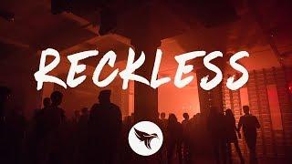 Play Reckless (feat. PollyAnna)