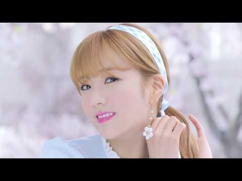 Apink「Bye Bye」Music Video