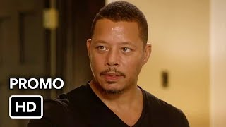 "Empire Season 5 ""Rise Back To The Top"" Promo (HD)"