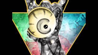Chapeleiro feat R3ckzet - Chap3zet