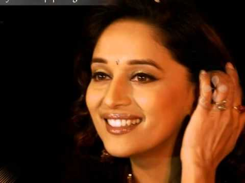 Best Of Madhuri Dixit  Jukebox    HQ